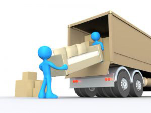 Interstate Removalists Cabramatta