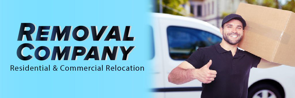 Removalists Cabramatta